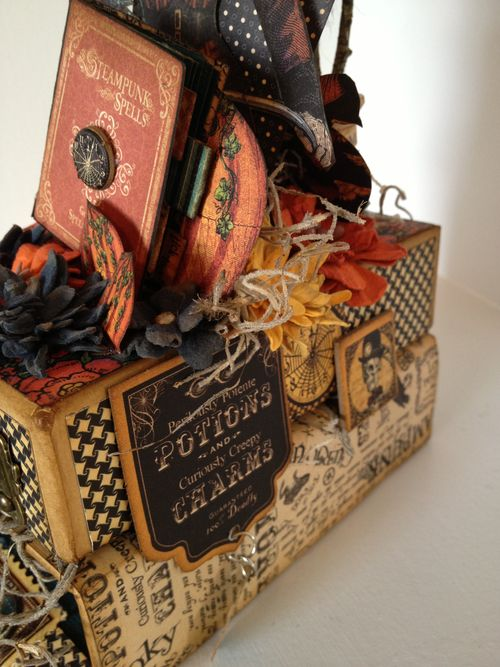 Steampunk-Spells-Altered-Mini-Project-Graphic45-Denise-Johnson-5-of-21