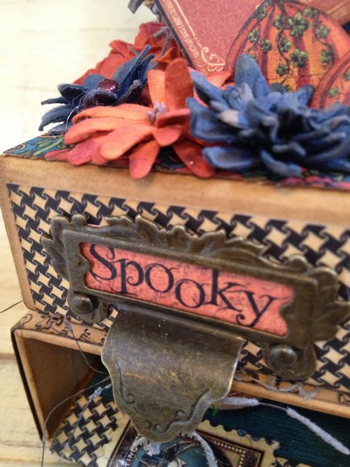Steampunk-Spells-Altered-Mini-Project-Graphic45-Denise-Johnson-8-of-21