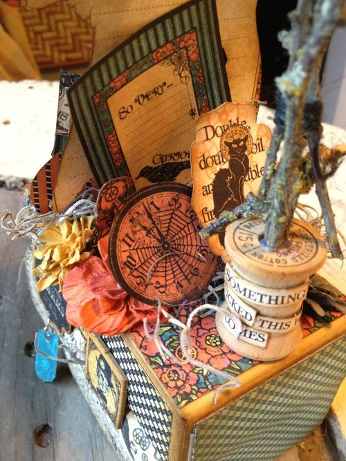 Steampunk-Spells-Altered-Mini-Project-Graphic45-Denise-Johnson-20-of-21