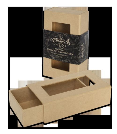 Matchbook-Box-Staples-Small