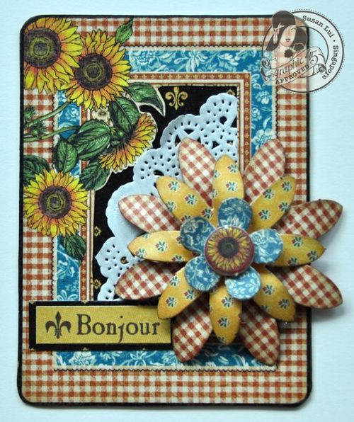 French-Country-ATC-Graphic45-Susan-Lui-4of11