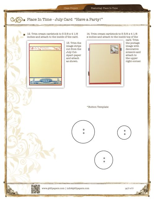 PlaceInTimeJulyCard-1(1)-3