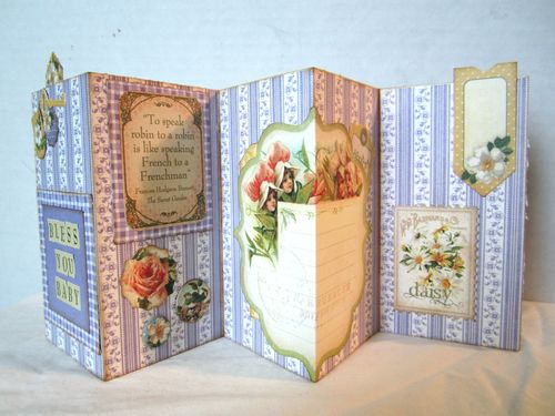 Secret-Garden-Altered-Matchbook-Box-Graphic45-Maria-Cole-3-of-6