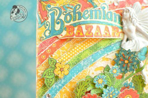 Maikomiwa#bohemianbazzar#tag5