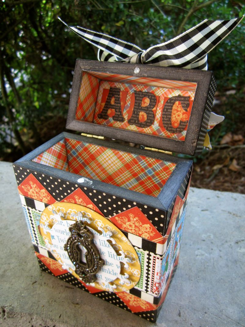 Mother-Goose-Altered-Box-Graphic45-Maria-Cole-8-of-10