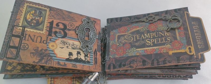 Steampunk_Spells_Envelope_Book_Rhea_Freitag_5_of_12