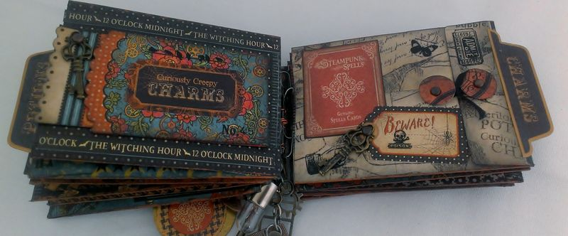 Steampunk_Spells_Envelope_Book_Rhea_Freitag_7_of_12