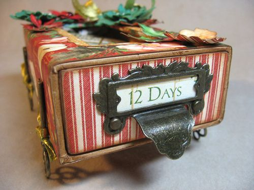 12-Days-of-Christmas-Matchbox-Graphic45-Annette-Green-3-of-6