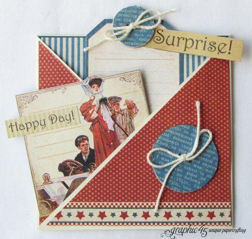 July-Card-3a