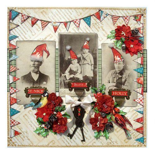 Graphic45_12Days_of_Christmas_layout_Nichola_Battilana_3of3