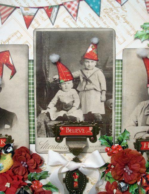 Graphic45_12Days_of_Christmas_layout_Nichola_Battilana_1of3