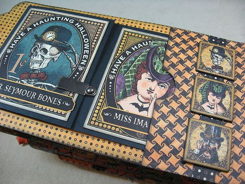 Steampunk-Spells-Tag-Album-Graphic45-Annette-Green-26-of-29