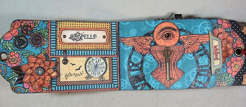 Steampunk-Spells-Tag-Album-Graphic45-Annette-Green-9-of-29