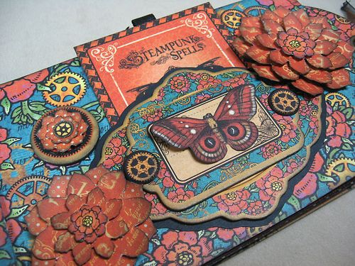 Steampunk-Spells-Tag-Album-Graphic45-Annette-Green-15-of-29