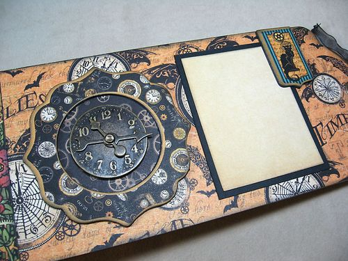 Steampunk-Spells-Tag-Album-Graphic45-Annette-Green-28-of-29