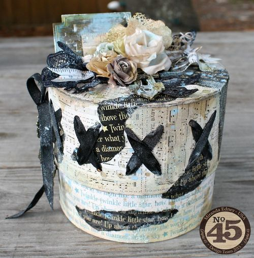 Mixed-Media-Mother-Goose-Box-Graphic-45-Miranda-Edney-2-of-6