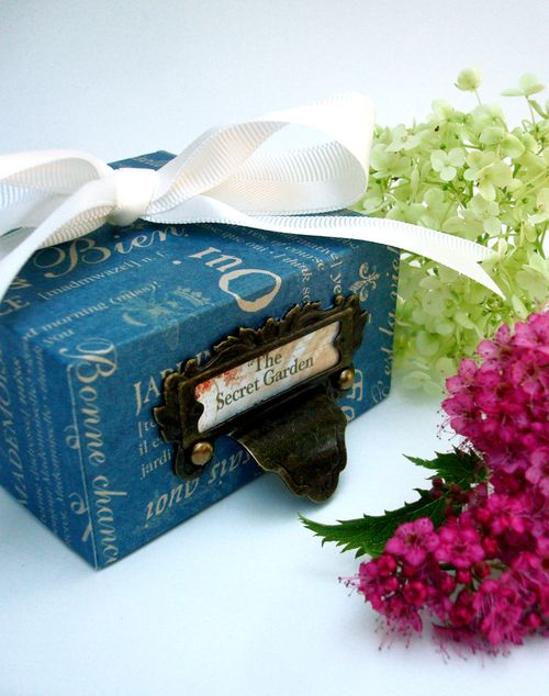 FrenchCountry_Secret_Garden_Box_G45_NicholaBattilana_11of