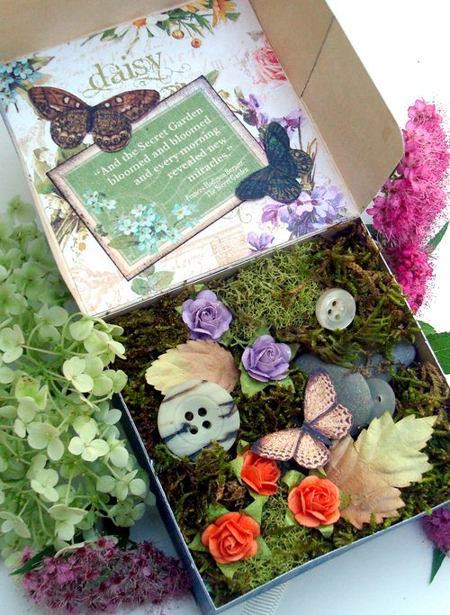 FrenchCountry_Secret_Garden_Box_G45_NicholaBattilana_6of