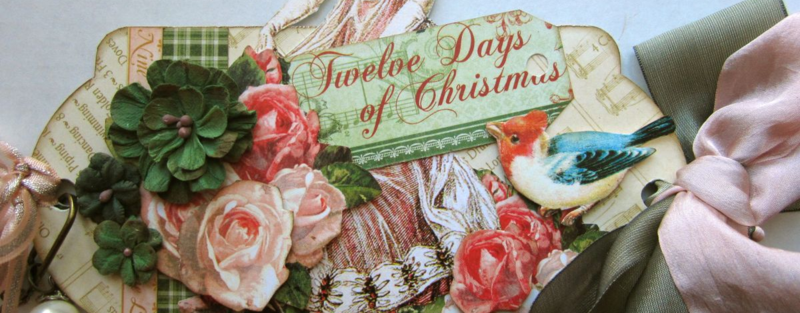 The-Twelve-Days-of-Christmas-Tag-Graphic45-Maria-Cole-3-of-5