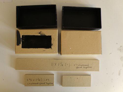 STEAMPUNK SPELLS-GRAPHIC 45-MINI ALBUM-STAND-MATCH BOX-TUTORIAL-ANNESPAPERCREATIONS-ANNE R (11)