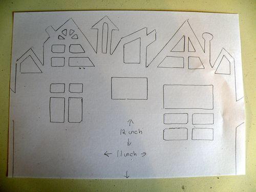 STEAMPUNK SPELLS-GRAPHIC 45-MINI ALBUM-STAND-MATCH BOX-TUTORIAL-ANNESPAPERCREATIONS-ANNE R (9)