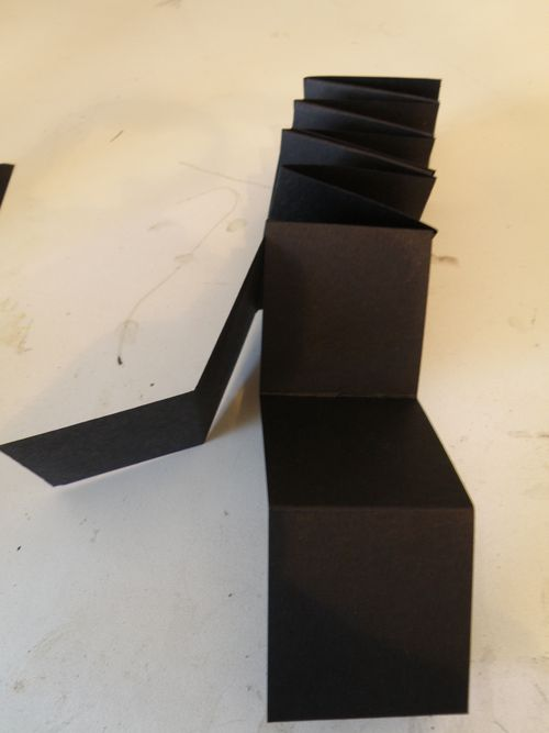 STEAMPUNK SPELLS-GRAPHIC 45-MINI ALBUM-STAND-MATCH BOX-TUTORIAL-ANNESPAPERCREATIONS-ANNE R (16)