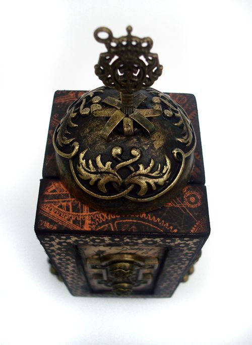 SteampunkSpells_altered_box_Graphic45_Nichola_Battilana_3of6