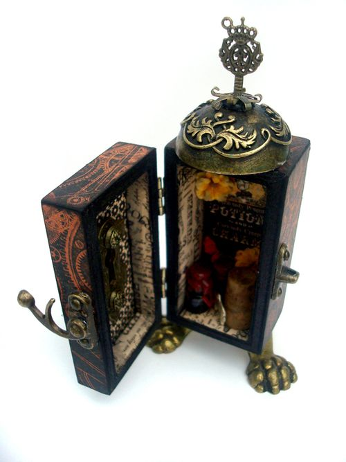 SteampunkSpells_altered_box_Graphic45_Nichola_Battilana_6of6