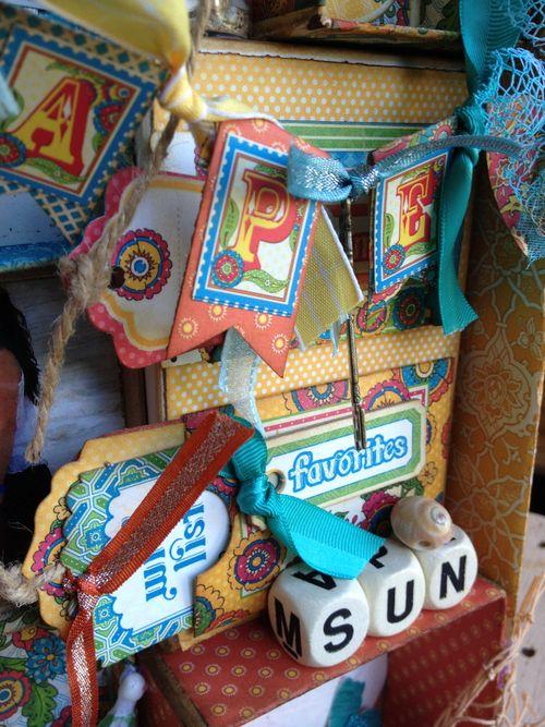 Bohemian-Bazaar-Shadow-Box-Keepsake-Graphic45-Denise-Johnson-20-of-30