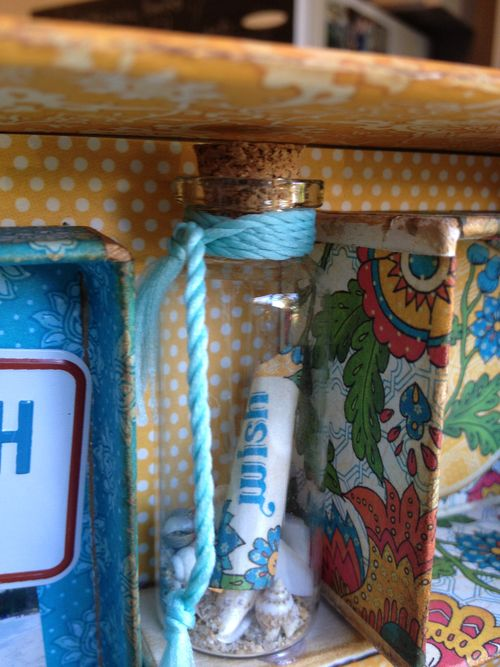 Bohemian-Bazaar-Shadow-Box-Keepsake-Graphic45-Denise-Johnson-22-of-30