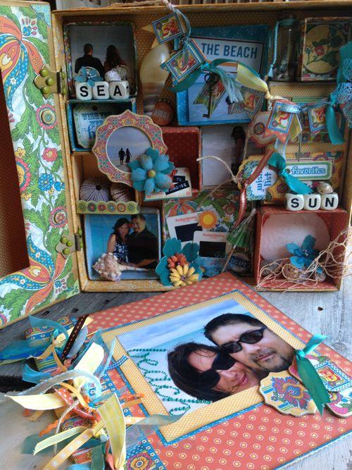 Bohemian-Bazaar-Shadow-Box-Keepsake-Graphic45-Denise-Johnson-28-of-30