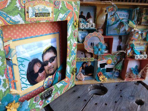 Bohemian-Bazaar-Shadow-Box-Keepsake-Graphic45-Denise-Johnson-15-of-30