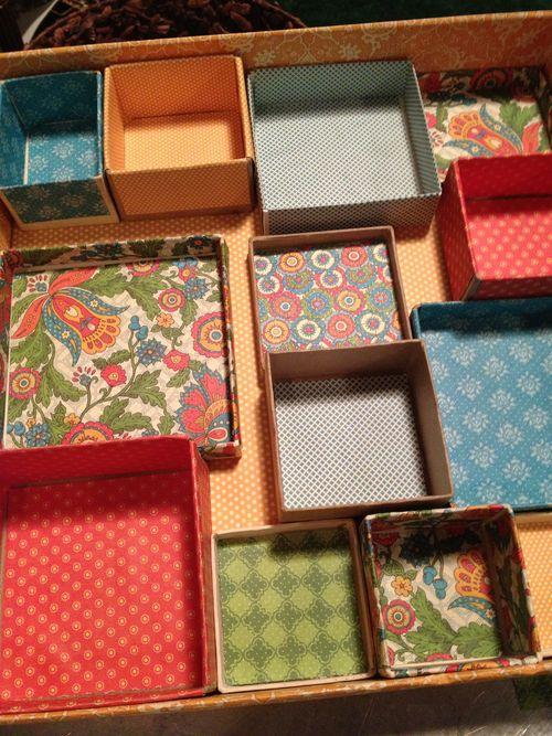 Bohemian-Bazaar-Shadow-Box-Keepsake-Graphic45-Denise-Johnson-11-of-30