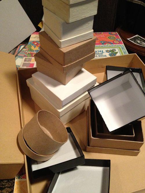 Bohemian-Bazaar-Shadow-Box-Keepsake-Graphic45-Denise-Johnson-1-of-30