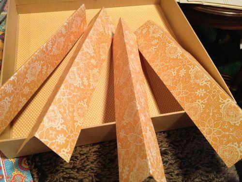 Bohemian-Bazaar-Shadow-Box-Keepsake-Graphic45-Denise-Johnson-5-of-30