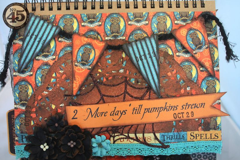 Denise_hahn_Graphic_45_Steampunk _Halloween_count_down_tutorial - 06-imp