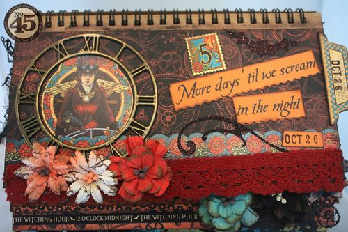 Denise_hahn_Graphic_45_Steampunk _Halloween_count_down_tutorial - 04-imp