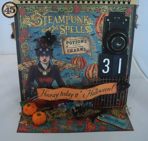Denise_hahn_Graphic_45_Steampunk _Halloween_count_down_tutorial - 08-imp