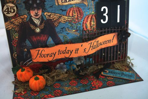 Denise_hahn_Graphic_45_Steampunk _Halloween_count_down_tutorial - 09-imp