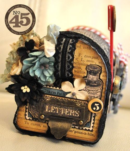 Typography-Altered-Mailbox-Susan-Lui-Graphic-45-2of7