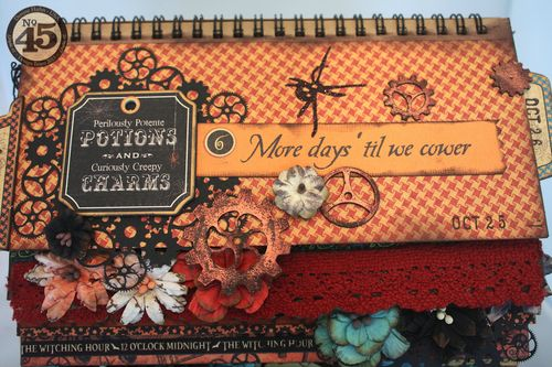 Denise_hahn_Graphic_45_Steampunk _Halloween_count_down_tutorial - 03-imp