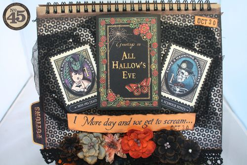 Denise_hahn_Graphic_45_Steampunk _Halloween_count_down_tutorial - 07-imp
