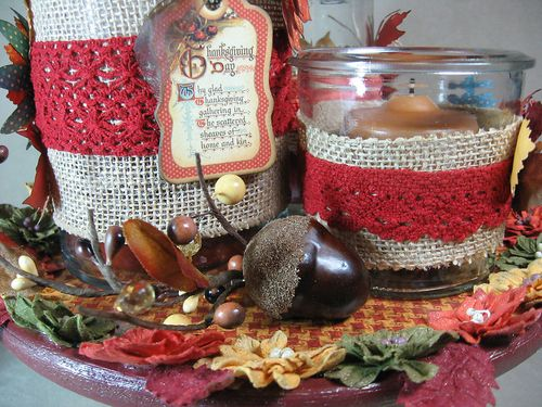 Steampunk-Spells-Fall-Centerpiece-Graphic45-Annette-Green-3-of-7
