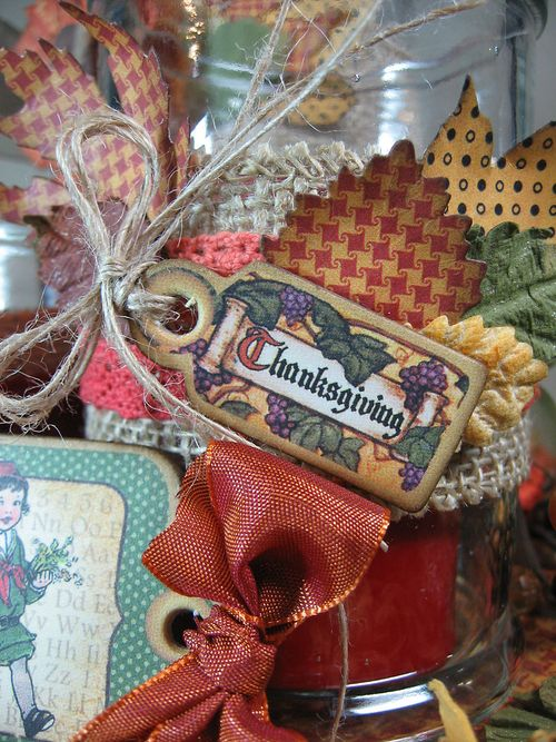 Steampunk-Spells-Fall-Centerpiece-Graphic45-Annette-Green-6-of-7