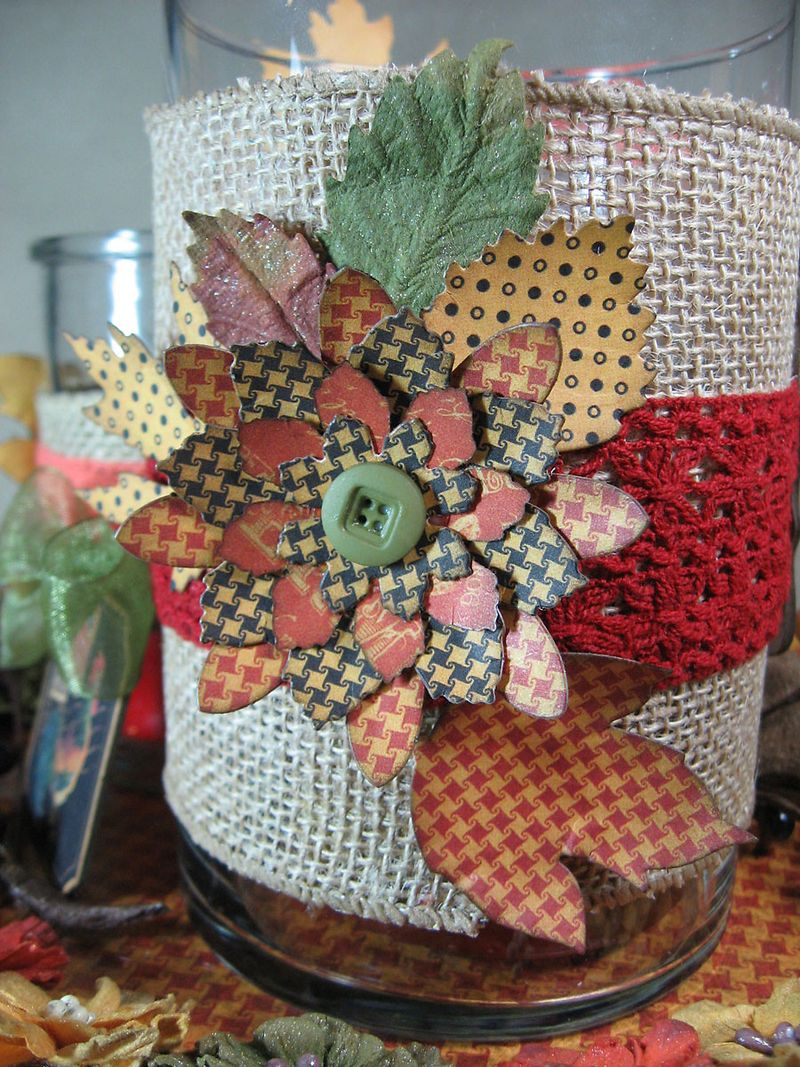 Steampunk-Spells-Fall-Centerpiece-Tutorial-Annette-Green-8-of-9