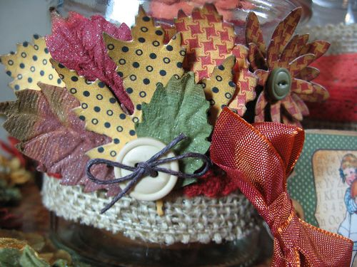 Steampunk-Spells-Fall-Centerpiece-Graphic45-Annette-Green-4-of-7