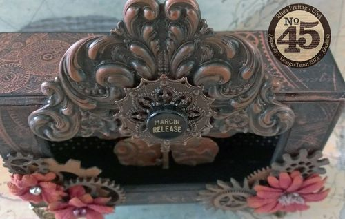 Steampunk_Butterfly_Box_Rhea_Freitag_4_of_5
