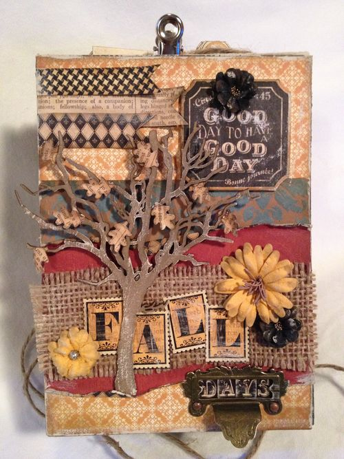 Fall-Daily-Accordion-Keepsake-Typography-Graphic45-Denise-Johnson-20-of-20