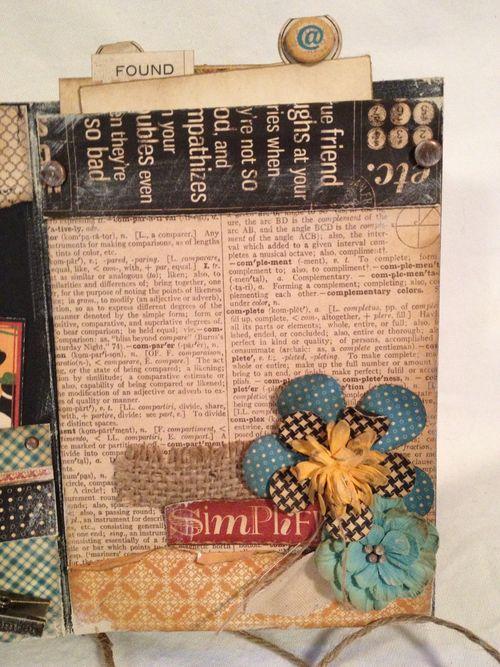 Fall-Daily-Accordion-Keepsake-Typography-Graphic45-Denise-Johnson-15-of-20