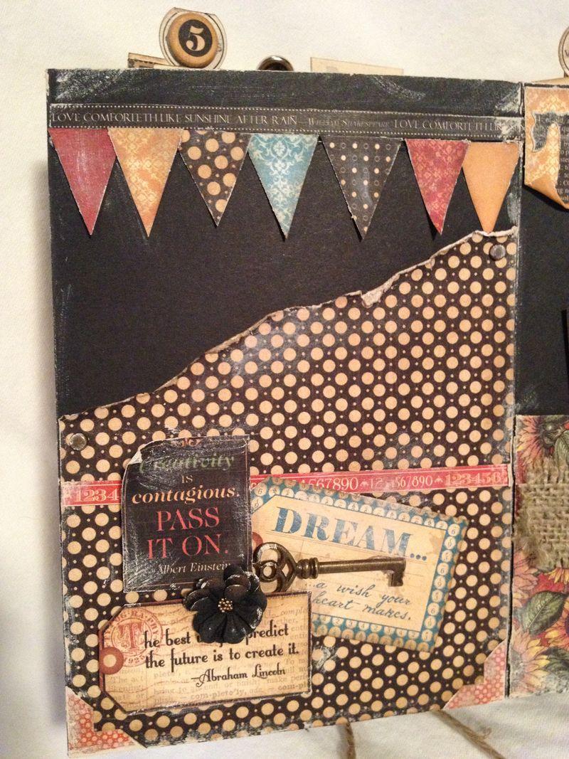 Fall-Daily-Accordion-Keepsake-Typography-Graphic45-Denise-Johnson-10-of-20